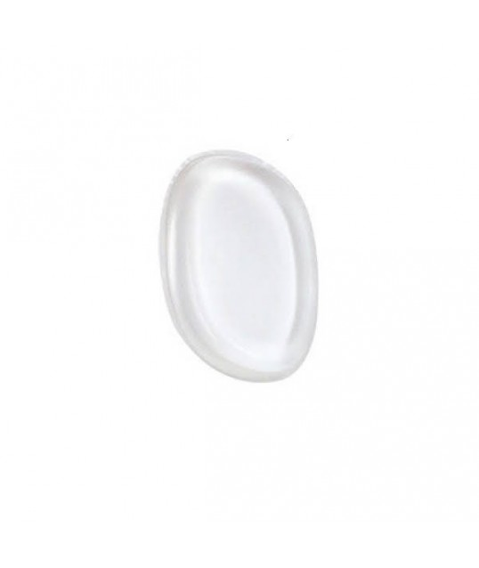 LOT DE 2 EPONGES SILICONE